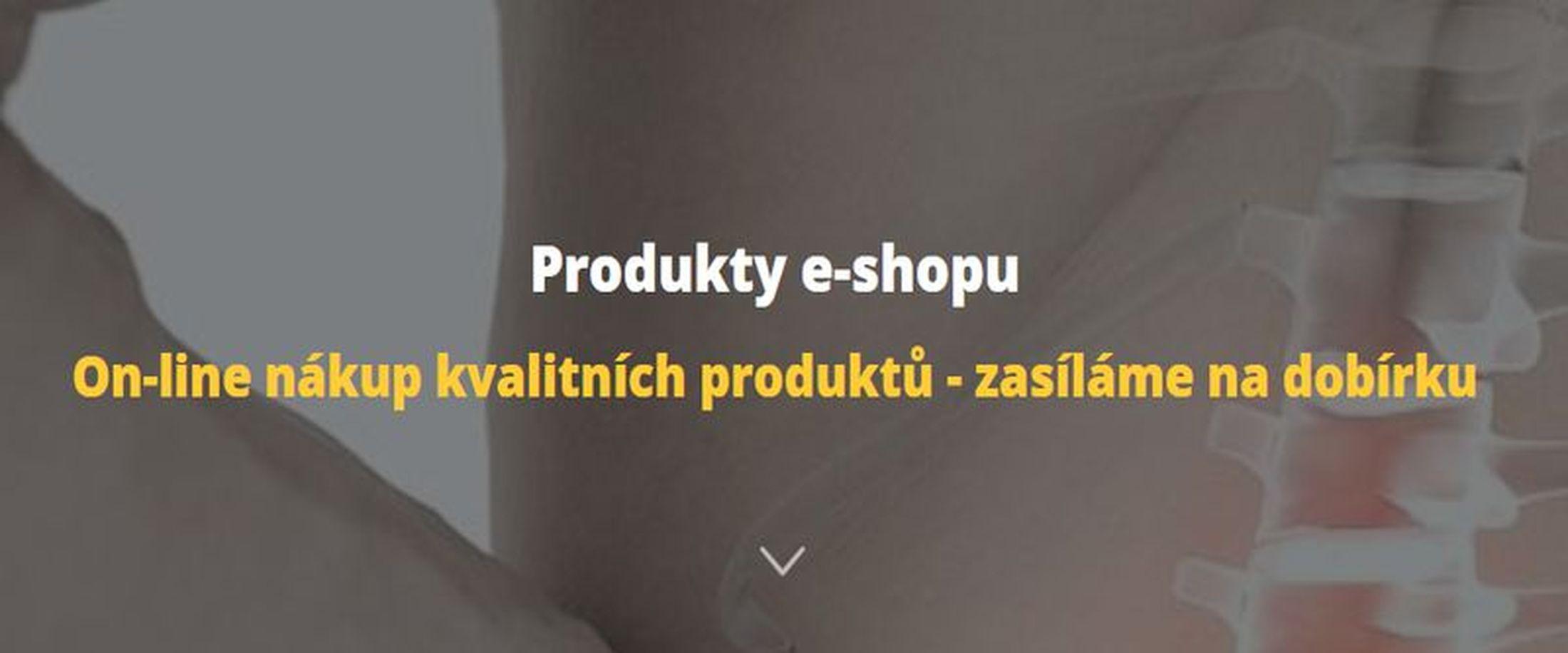 E-shop-Patrika-Marcela-BEDERNÍ-PÁSY-BALZÁMY-ŠKRABKY-AUTOLEŠTĚNKY-ČISTIČE-on-line