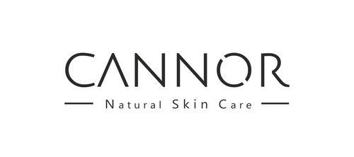 Léčivá přírodní kosmetika CANNOR - konopná kosmetika