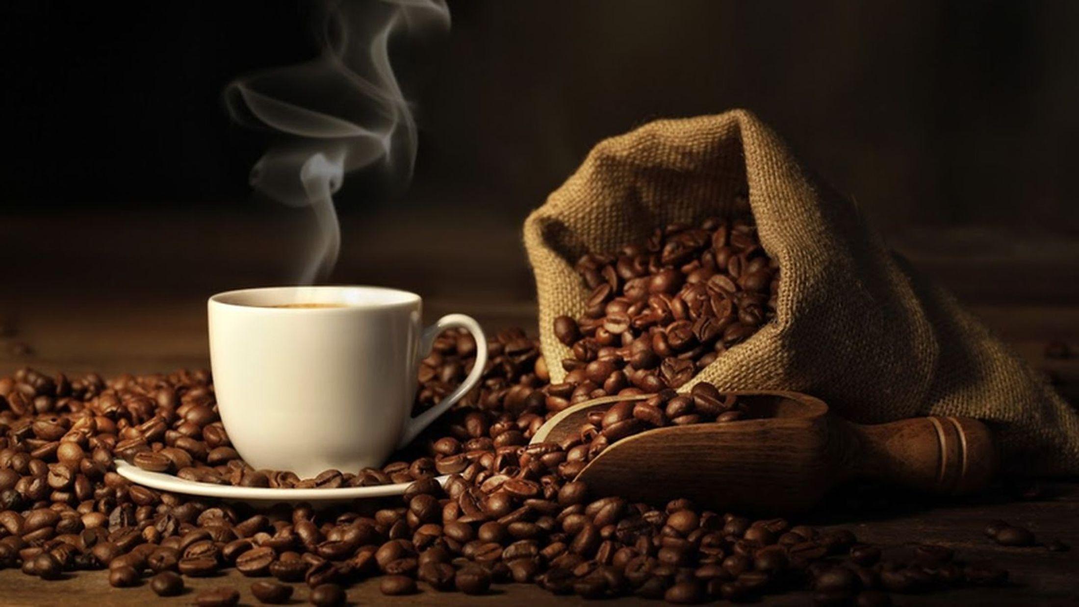 Prodej zrnkové kávy - E-shop Vito Grande
