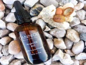 CANNOR KOSMETIKA - přírodní léčivá kosmetika s CBD - konopná kosmetika